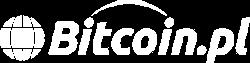 bitcoin.pl logo