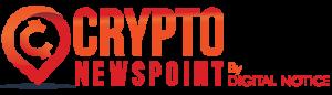 Crypto Newspoint logo